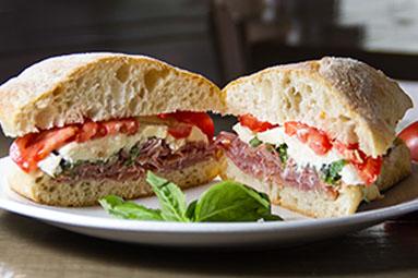 sazio-sandwich-thumb