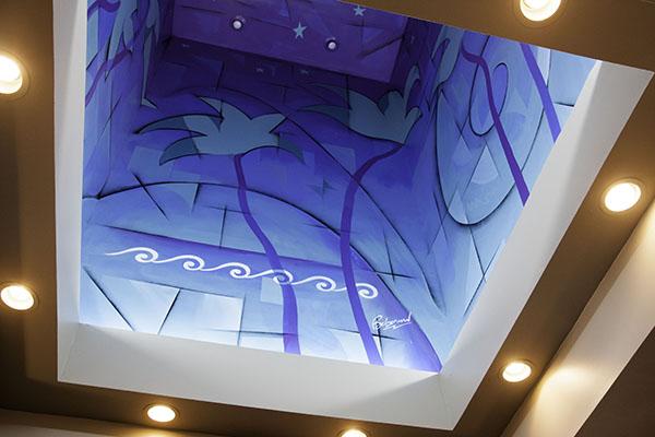 sazio-indoor-art