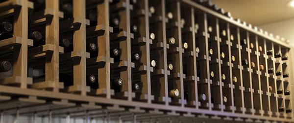sazio-wine-rack